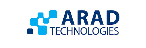 Arad Technologies