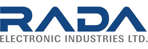 Rada Industries